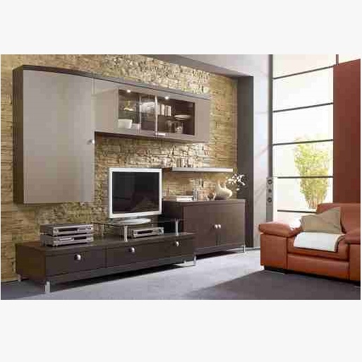 This is LCD TV Cabinet. Code is HPD445. Product of Furniture - TV Cabinets design, Unique and modern style, ready on order Al Habib