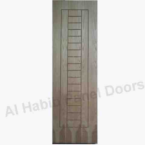 Ash Mdf Router Door Design