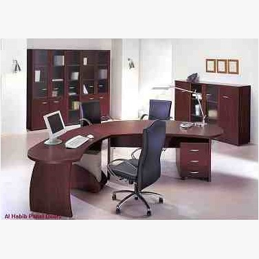 This Is Office Furniture Wardrobe Desk Code Hpd365 Product Of Find