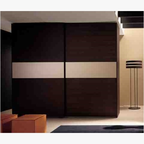 Watch besides 2154cc88ed737a95 together with Wooden Sliding Wardrobe Hpd434 as well Modern Sliding Doors Designs Wide For further Painting Dated Closet Doors. on sliding doors interior design