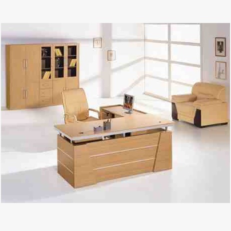 office table with storage. this is office storage cabinets code hpd408 product of furniture design led u003e table with
