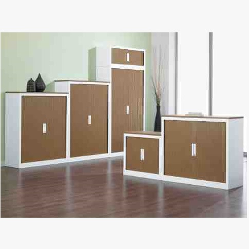 This is Book Shelves. Code is HPD373. Product of Furniture - Find good quality office furniture. Office furniture in Lahore, Pakistan. Designs are available, order now -  Al Habib