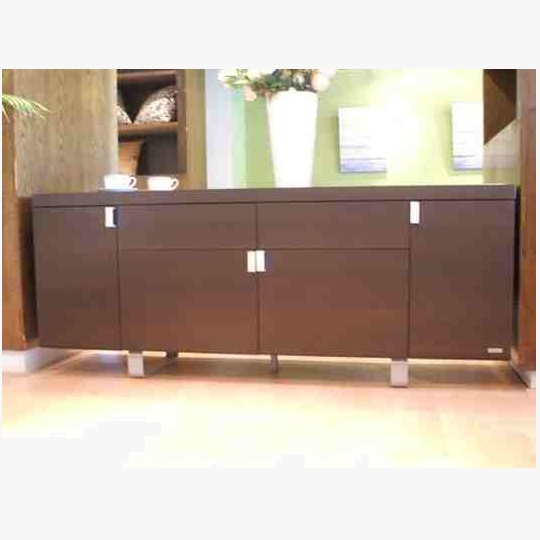 This is Sideboard. Code is HPD301. Product of Furniture - Sideboard Furniture in Lahore, Pakistan, Sideboards designs are available. Side boards drawers, UV board sideboards -  Al Habib