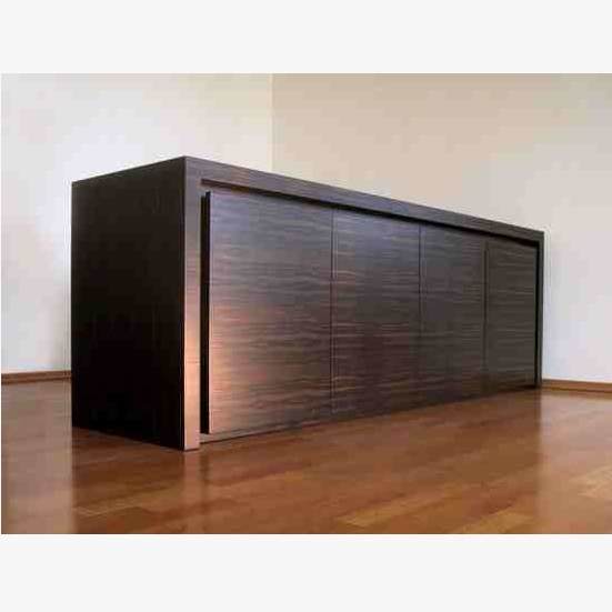 Living Room Sideboard Hpd407 - Sideboards - Al Habib Panel Doors