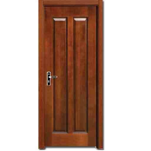 solid wood door hpd103 solid wood doors al habib panel doors