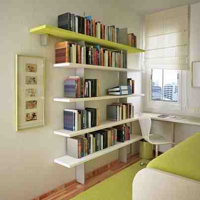 This is Book Storage Shelves. Code is HPD286. Product of Furniture - Storage Shelves Furniture in Lahore, Pakistan, Storage Shelves design are available, Book Shelves, Tree shaped shelves -  Al Habib