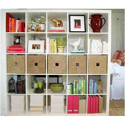 This is Storage Shelves. Code is HPD280. Product of Furniture - Storage  Shelves Furniture  >