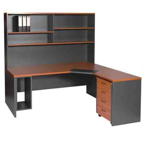 Elegant This Is Study Table And Shelves. Code Is HPD260. Product Of Furniture    Study · U003e Part 21