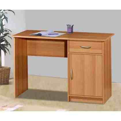 Gorgeous Style Study Table For Kids Hpd265