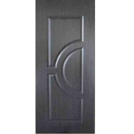 This is Pakistani Skin 2 Panel Door. Code is HPD135. Product of Doors - - Pakistani Sunlight Panel Door - Al Habib