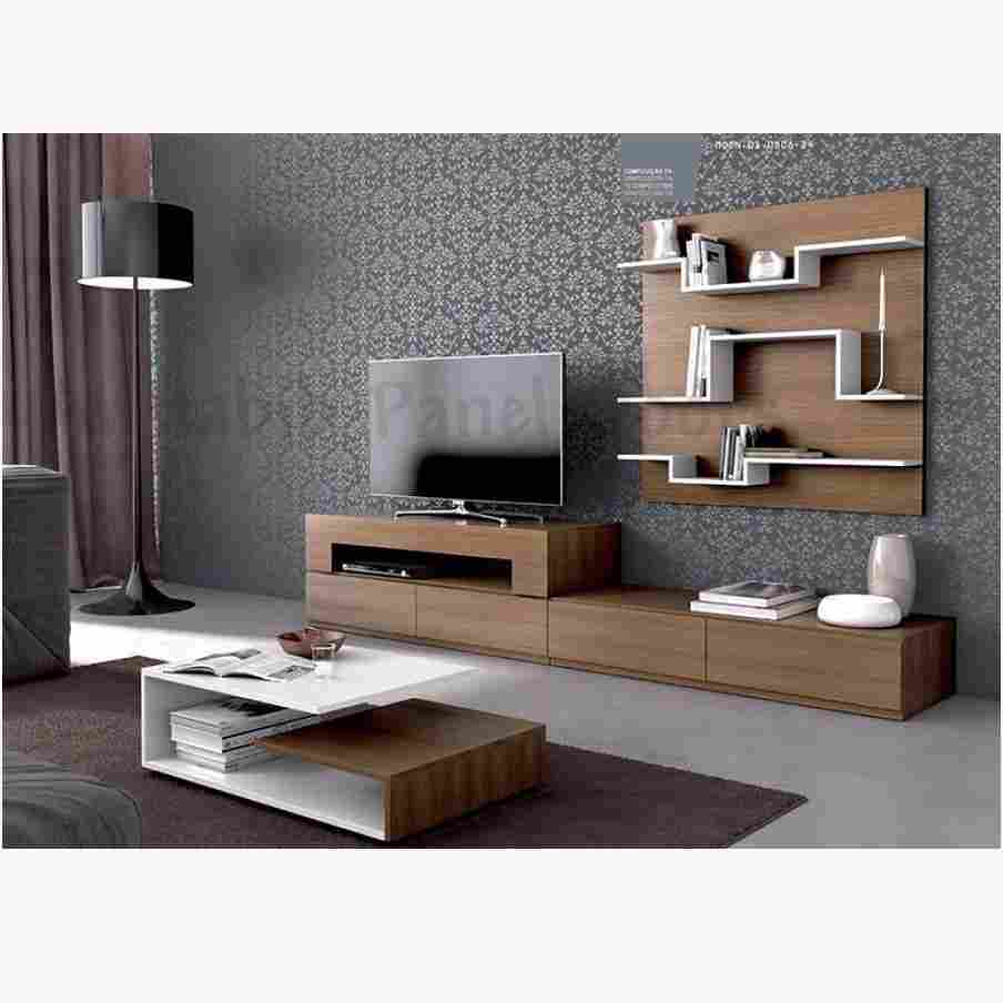 furniture design cabinet. This Is LCD TV Cabinet Design. Code HPD272. Product Of Furniture - · \u003e Design
