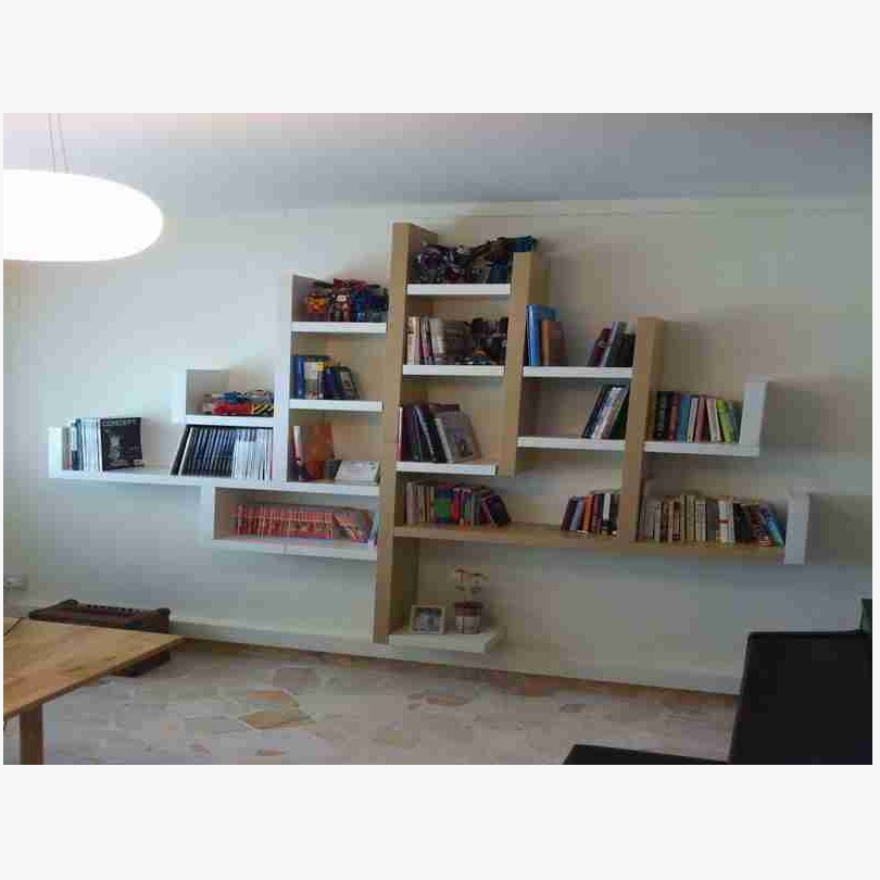 This is Wall Storage Shelves. Code is HPD285. Product of Furniture - Storage Shelves Furniture in Lahore, Pakistan, Storage Shelves design are available, Book Shelves, Tree shaped shelves -  Al Habib