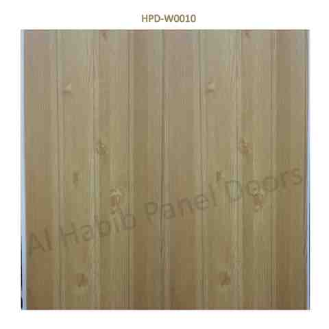 This is Brownish Wood Texture. Code is HPDW008. Product of PVC Wall Paneling and Flooring - Beautiful Texture, plastic wall paneling 100% waterproof and good quality. Its available in many colors and patterns to match your personal style. Plastic paneling takes wall covering to a new level from wood paneling. Al Habib