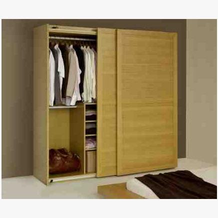This Is Modern Sliding Door Wardrobe Code HPD433 Product Of Wardrobes