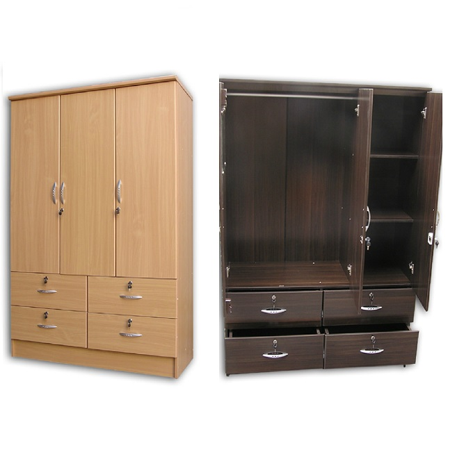 Bedroom Furniture Lahore