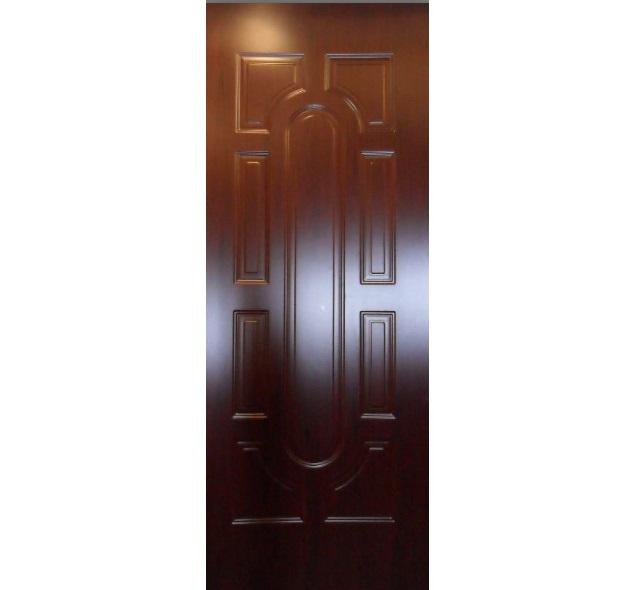 Product of Doors - · \u003e 9 Panel Fiberglass door  sc 1 st  Al Habib Panel Doors & Fiberglass New Chitai Design Door Hpd558 - Fiber Panel Doors - Al ...