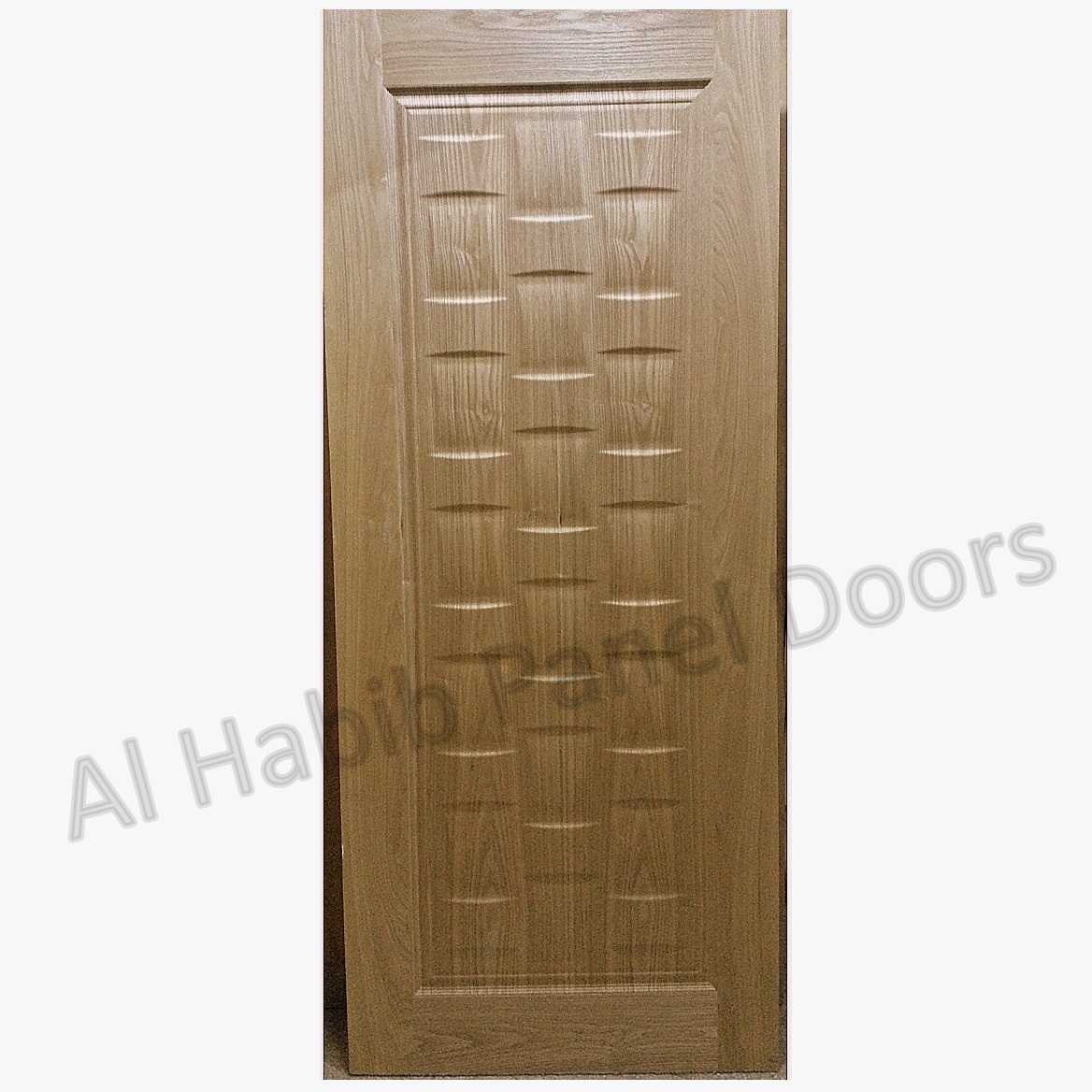 room door designs. ash skin door chitai design room designs c & Room Door Designs. Natural Veneered Wooden Flush Door Design Mdf ...