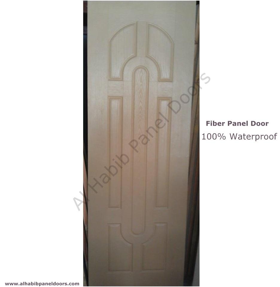 Fiber Sheet Door  sc 1 st  Al Habib Panel Doors & Fiber Sheet Door Hpd403 - Fiber Panel Doors - Al Habib Panel Doors