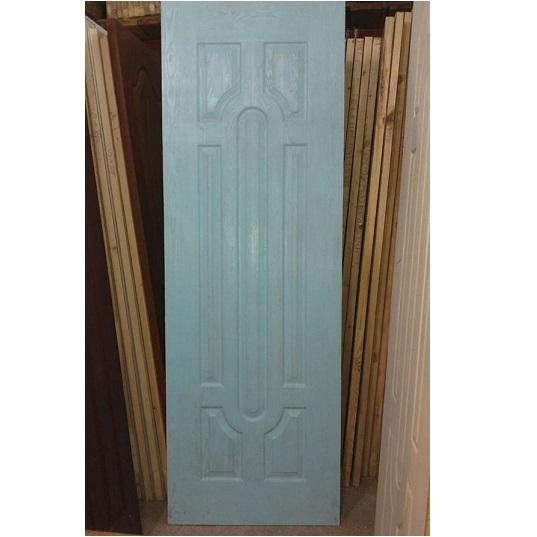 Fiberglass Door 7 Panel  sc 1 st  Al Habib Panel Doors & Fiber Panel Doors - Doors - Al Habib Panel Doors