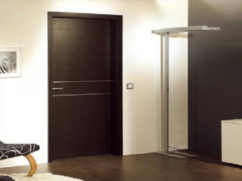 Flush Door Commercial Doors Al Habib Panel Doors