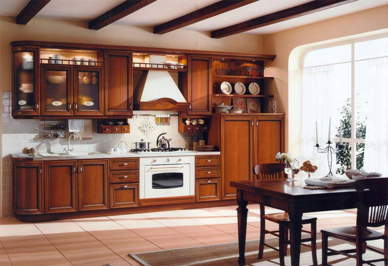 Product Of Kitchen   Kitchen Cabinets · U003e Laminated Kitchen Cabinets