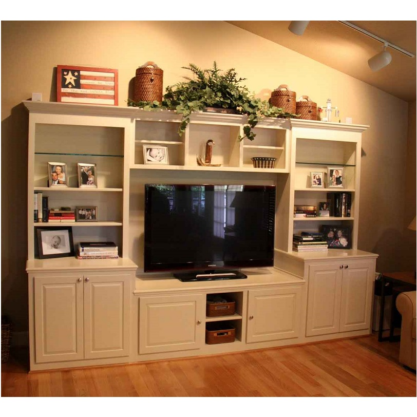 Modern Furniture Design In Pakistan solid ash wood lcd unit and cabinet hpd449 - lcd cabinets - al