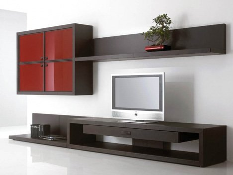 home cabinet design. Home Interior Furniture Design  Lcd Cabinet Home Interior Furniture Design LCD Cabinet