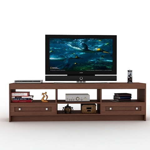 lcd cabinet wooden tv cabinet lcd cabinet design lcd cabinet design ...