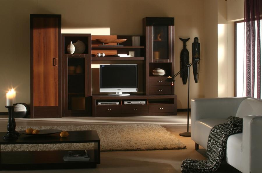 lcd cabinets hpd342 lcd cabinets al habib panel doors