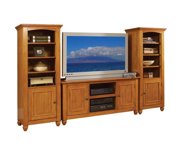 Lcd tv cabinet hpd448 lcd cabinets al habib panel doors for Armoire tv design