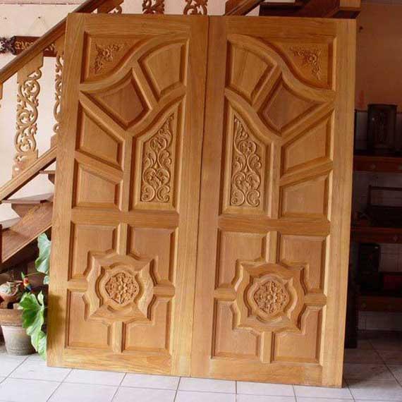 Diyar Solid Wood Main Double Door Hpd412 Main Doors Al  : main solid double door hpd326 from www.alhabibpaneldoors.com size 570 x 570 jpeg 37kB