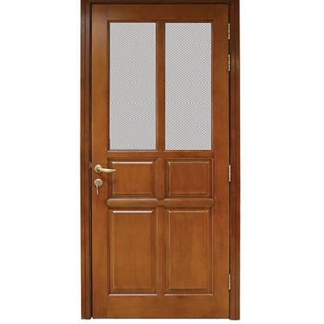 Mesh Panel Doors Doors Al Habib Panel Doors