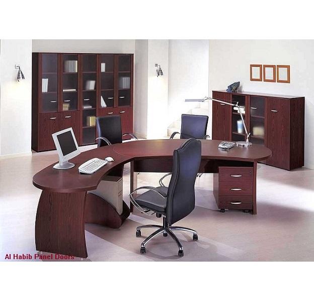 desk for office environment hpd399 office   freedesignz me