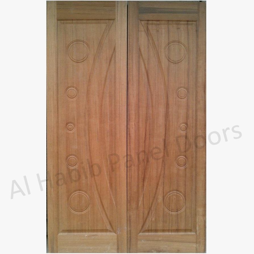 Malaysian Panel Door New Design Panel Skin Doors Al Habib Panel