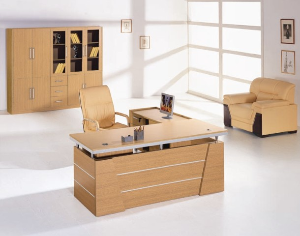 Office Furniture Wardrobe Desk