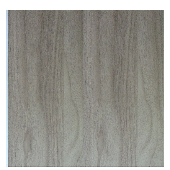 Textured Wall Panels Pvc : Plastic wall paneling ash wood texture hpdw pvc