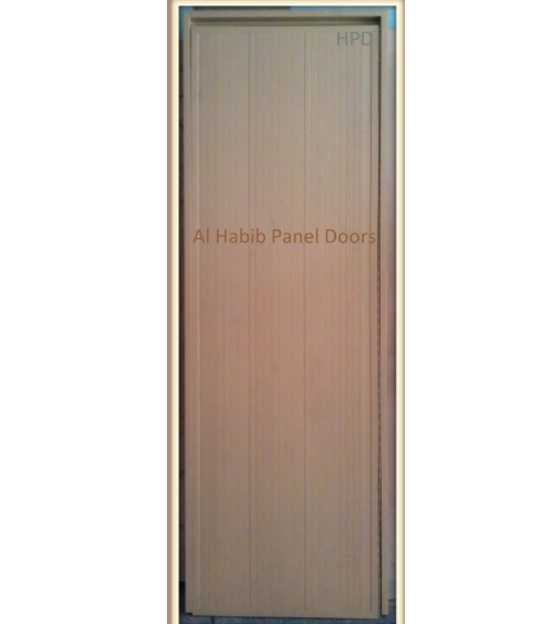 Upvc Door - Pvc Doors - Al Habib Panel Doors