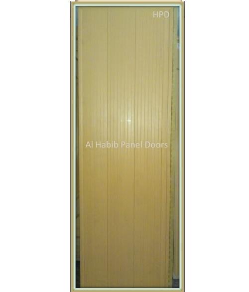 Pvc Doors Doors Al Habib Panel Doors