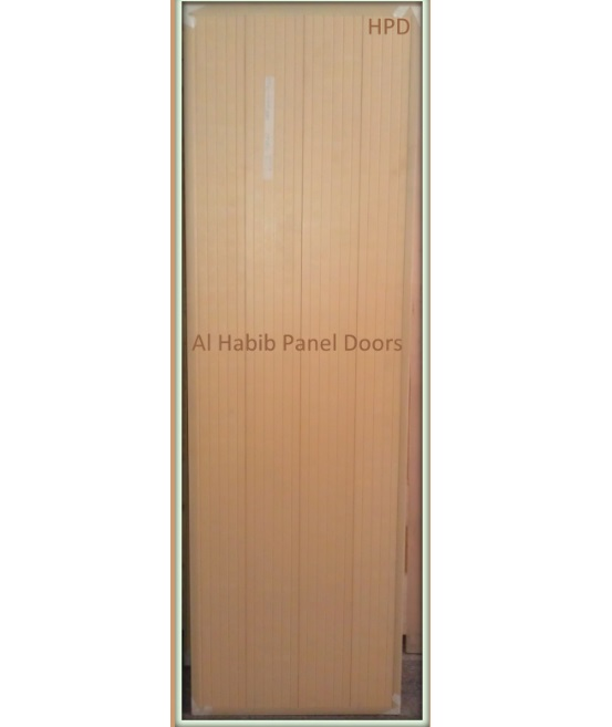 Pvc Door Without Frame Q2