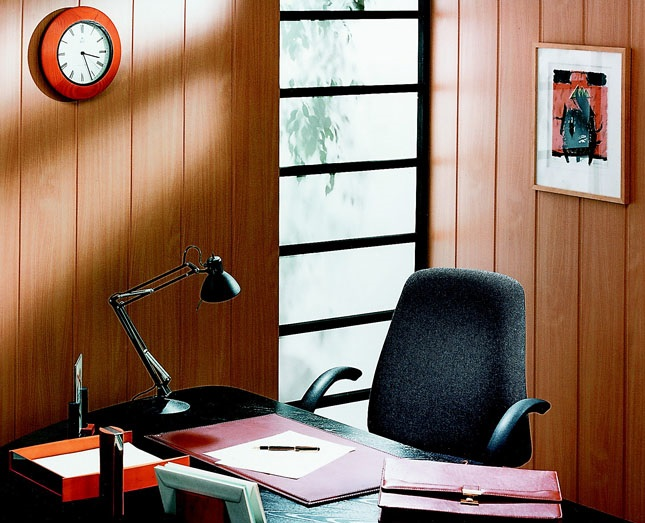 Wall Paneling Designs For Office : Pvc wall paneling hpd al habib panel doors