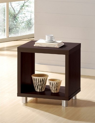 side table furniture al habib panel doors