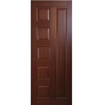Malaysian Panel Door New Design Panel Skin Doors Al