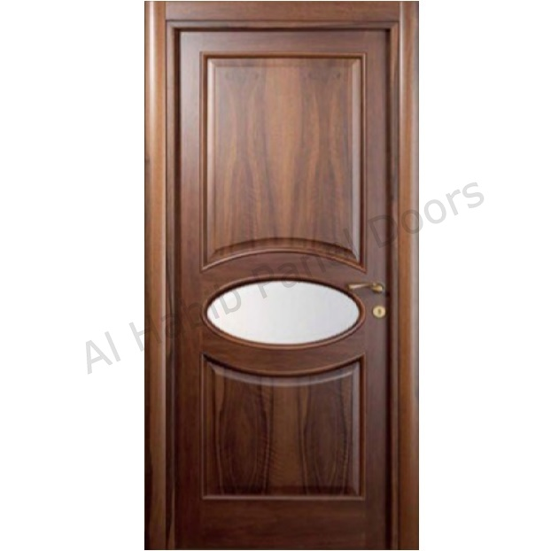 Malaysian panel door new design panel skin doors al for Farnichar door