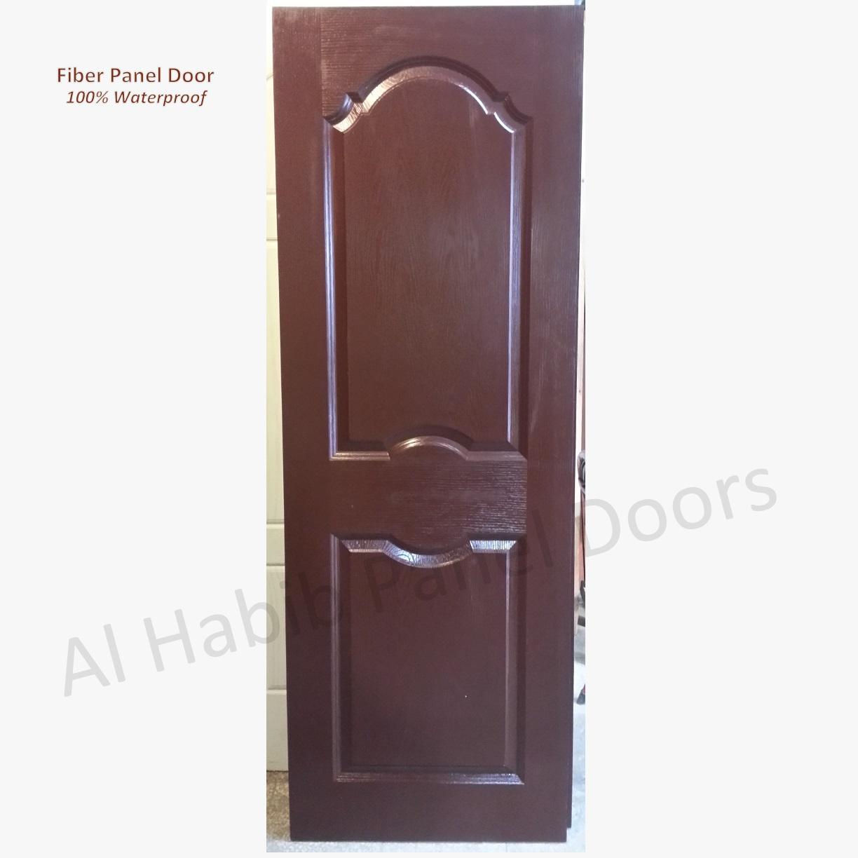 basin sliding bathroom hardware door custom our kitchen pin specialtydoors master com slidingdoor