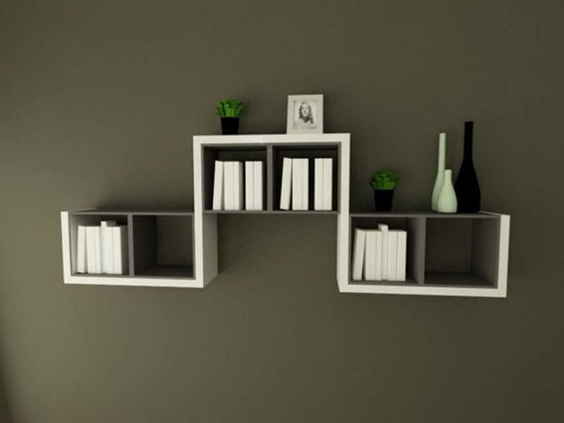 bedroom wall shelves. Wall Shelves Hpd282  Storage Al Habib Panel Doors