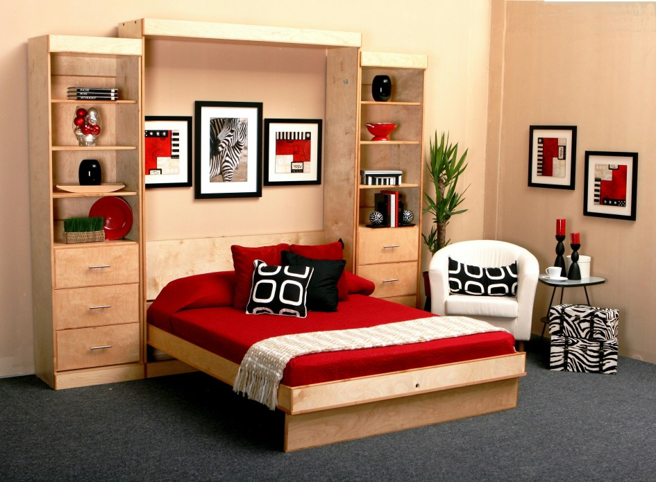 Bedroom Storage Cabinets ~ Wall storage shelves hpd bedroom cabinets