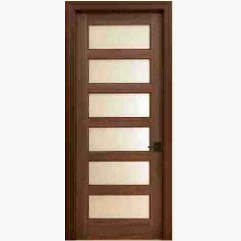 Doors al habib panel doors for Quality doors