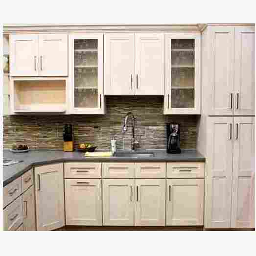 Al Habib Panel doors is manufacturer of good quality kitchen cabinets, Laminated kitchen cabinets, UV board kitchen Cabinets, Solid wood kitchen Cabinets - Kitchen Cabinets