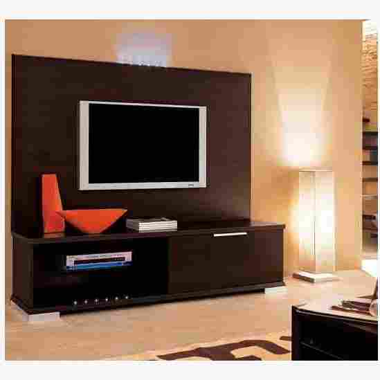 Furniture Al Habib Panel Doors: tv panel furniture design