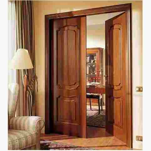 Doors al habib panel doors for Single main door designs